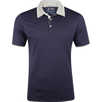 Adidas ClimaCool Performance Shirt Polo Short Sleeve Apparel
