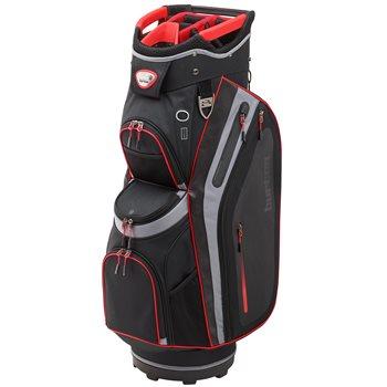 Burton Premier Pro Cart Golf Bag