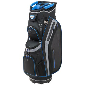 Burton Premier Pro Cart Golf Bag