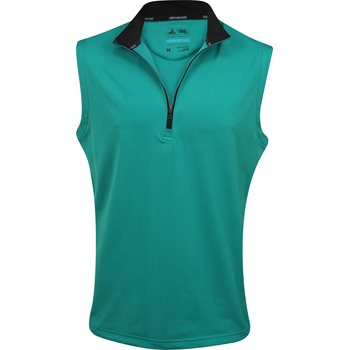 Adidas ClimaCool Competition Outerwear Vest Apparel