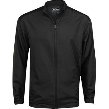 Adidas Adidas Club Outerwear Wind Jacket Apparel