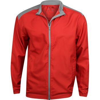 Adidas Adidas Club Outerwear Wind Jacket Apparel