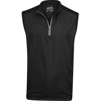 Adidas Adidas Club Wind Outerwear Vest Apparel