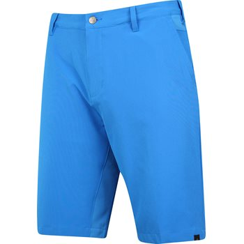 Adidas ClimaCool Ultimate Airflow Shorts Flat Front Apparel