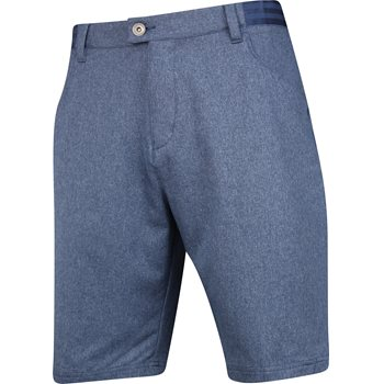 Adidas Adidas Range 5-Pocket Shorts Flat Front Apparel