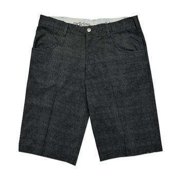 Adidas Adidas Ultimate Chino Shorts Flat Front Apparel