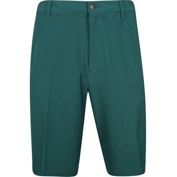 Adidas Ultimate Shorts Flat Front Apparel