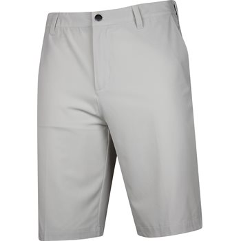 Adidas Ultimate Shorts Flat Front Apparel