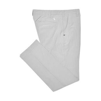 Adidas Adidas Ultimate Tapered Fit Pants Flat Front Apparel