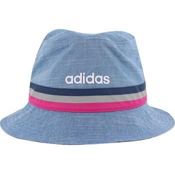 Adidas UV Tilly Headwear Bucket Hat Apparel