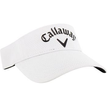 Callaway Liquid Metal 2016 Visor Headwear Visor Apparel