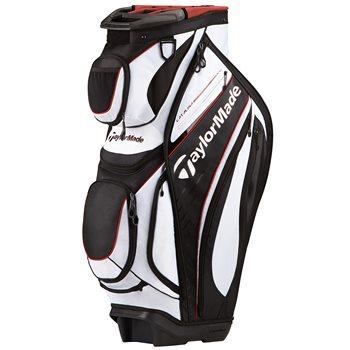 TaylorMade Catalina 2016 Cart Golf Bag