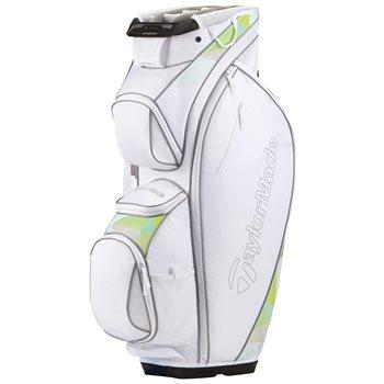 TaylorMade Kalea Cart Golf Bag