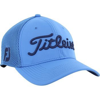 Titleist Sports Mesh 2016 Headwear Cap Apparel