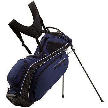 TaylorMade Pure-Lite 2016 Custom Stand Golf Bag
