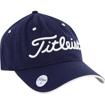 Titleist Ball Marker 2016 Headwear Cap Apparel