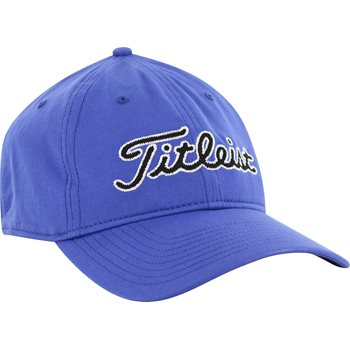 Titleist Needle Point Headwear Cap Apparel