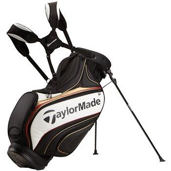 TaylorMade Tour Stand Golf Bag