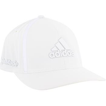 Adidas Tour Delta Competition Headwear Cap Apparel