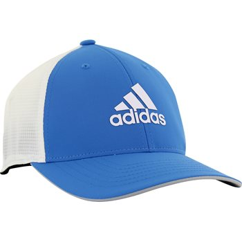 Adidas Lightweight ClimaCool FlexFit Headwear Cap Apparel