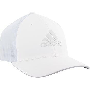 Adidas Lightweight ClimaCool FlexFit Headwear Cap Apparel