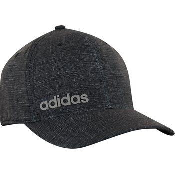 Adidas ClimaCool Chino Print Headwear Cap Apparel