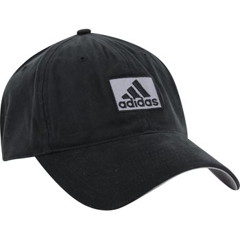 Adidas Cotton Relaxed Headwear Cap Apparel