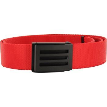 Adidas Webbing 2016 Accessories Belts Apparel