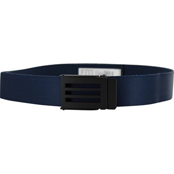 Adidas Webbing 2016 Accessories Belts Apparel