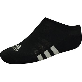 Adidas Cushioned No-Show Socks No Show Apparel