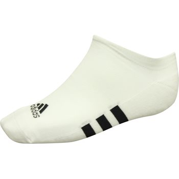 Adidas Cushioned No-Show Socks No Show Apparel