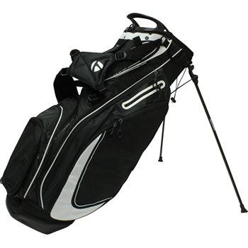 TaylorMade Pure-Lite Custom Stand Golf Bag