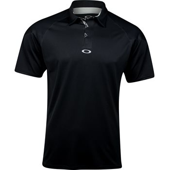 Oakley Approach Polo 2016 Shirt Polo Short Sleeve Apparel