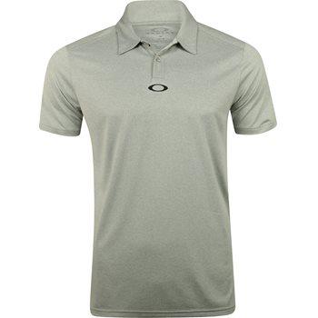 Oakley Roman Shirt Polo Short Sleeve Apparel