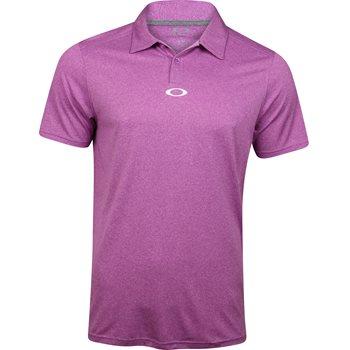 Oakley Roman Polo Shirt Polo Short Sleeve Apparel