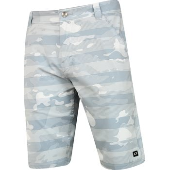 Oakley Scotts 2.0 Shorts Flat Front Apparel