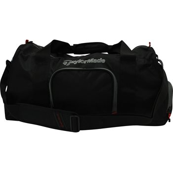 TaylorMade Players 2016 Duffle Luggage Accessories