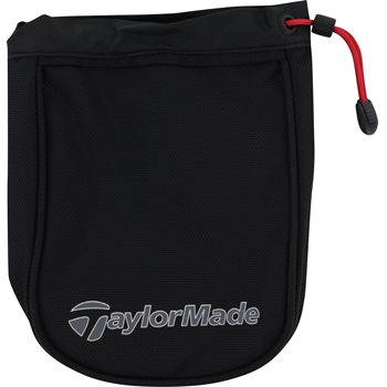 TaylorMade Players 2016 Valuables Pouch Luggage Accessories