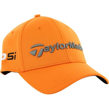 TaylorMade Tour Radar 2016 Headwear Cap Apparel