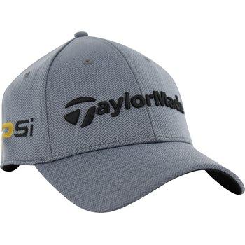 TaylorMade Tour Radar 2016 Headwear Cap Apparel
