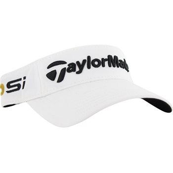 TaylorMade Tour Radar 2016 Visor Headwear Visor Apparel