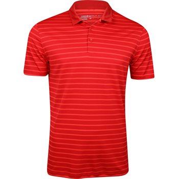 Nike Icon Stripe Shirt Polo Short Sleeve Apparel