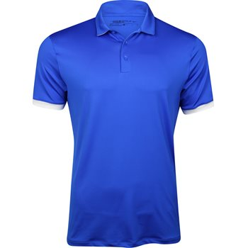 Nike Icon Solid Shirt Polo Short Sleeve Apparel