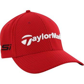 TaylorMade Tour Cage 2016 Headwear Cap Apparel