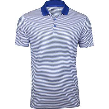 Nike Victory Mini Stripe Shirt Polo Short Sleeve Apparel