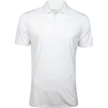 Nike Victory Solid Shirt Polo Short Sleeve Apparel