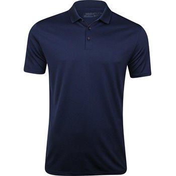 Nike Victory Solid Shirt Polo Short Sleeve Apparel