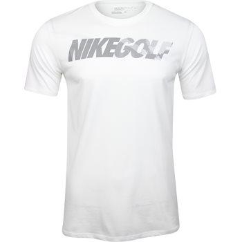 Nike Golf Graphic Shirt T-Shirt Apparel