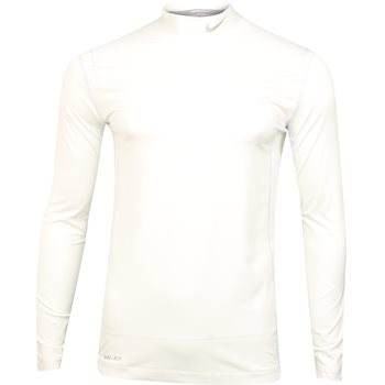Nike Dri-Fit Golf Core Base Layer Fitted Apparel