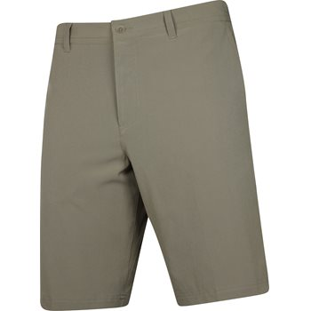 Nike Stretch Woven Shorts Flat Front Apparel